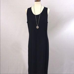 Lularoe Dana dress NWOT